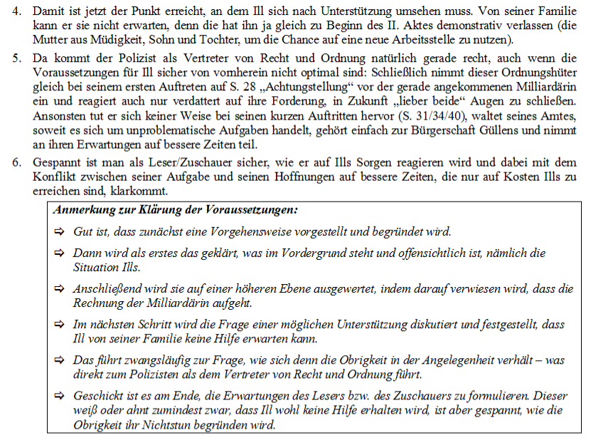 Ausgezeichnet Höhere Ordnung Arbeitsblatt Denken Galerie - Super ...