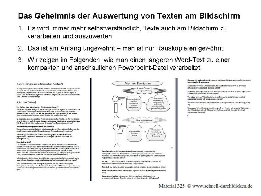 Tolle Engineering Ein Reich Griechenland Arbeitsblatt Zeitgenössisch ...