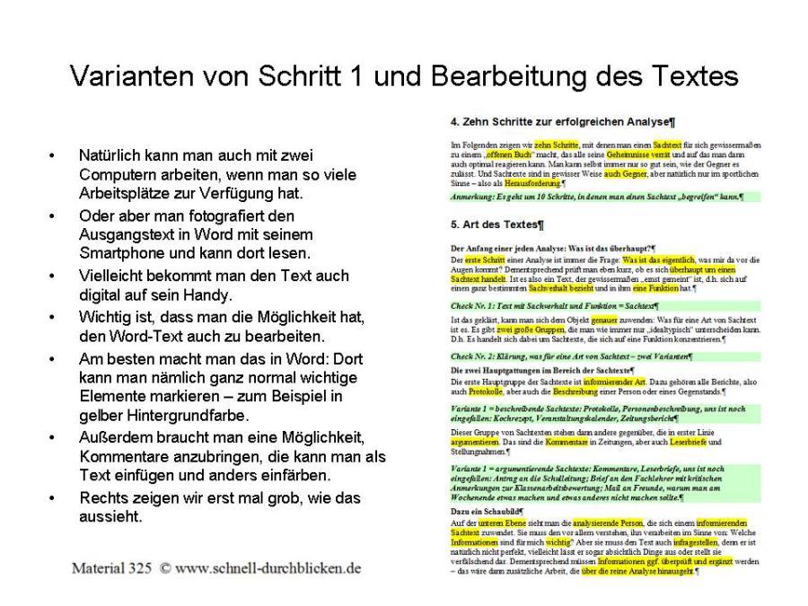 Niedlich Aa 4 Schritt Arbeitsblatt Fotos - Super Lehrer ...