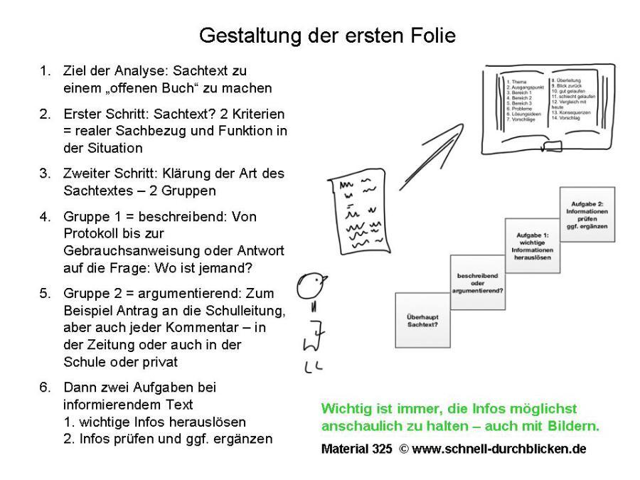 Ziemlich Zweiter Schritt Aa Arbeitsblatt Bilder - Arbeitsblätter für ...