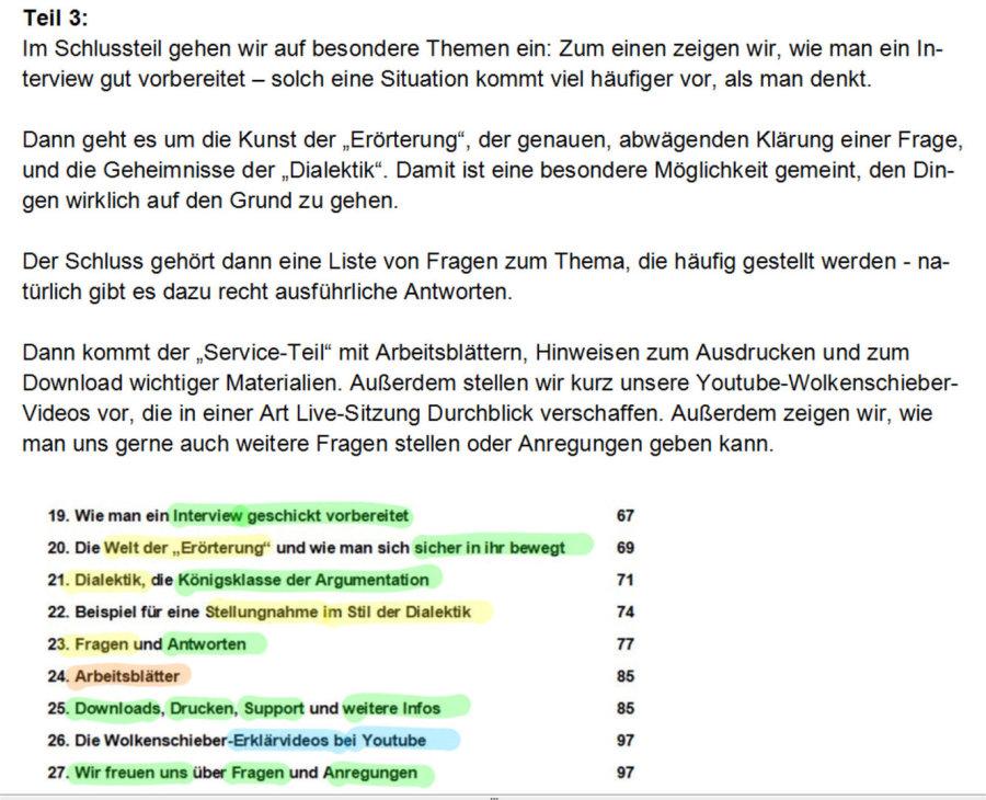 Fein Uns Verfassung Arbeitsblatt Antworten Ideen - Arbeitsblätter ...